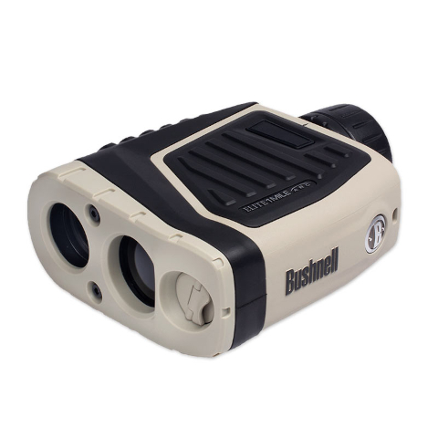 Bushnell ARC One mile range finder